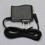 National 802-003: Auto Cut-off Recharger for LED Microscopes