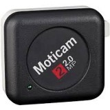 Moticam 2: 2.0MP Digital Camera