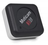 Moticam 3+: 3.0MP Digital Camera