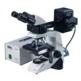 Labomed Upright Fluorescence Attachments