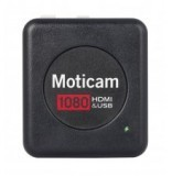 Moticam 1080: 2.0MP & HDMI Multi-Function Digital Camera