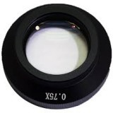 Swift 0.75X & 1.5X Auxiliary Lenses