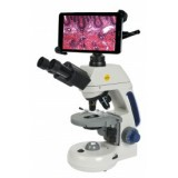 Swift M10T-BTW Series Wifi/HD/Tab Compound Microscope