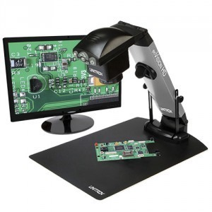 enVisionHD Digital Inspection System