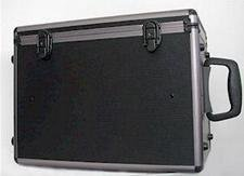 National 975-001: Aluminum Carry Case