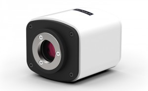 Micro-Vid TC2S Digital HD Camera